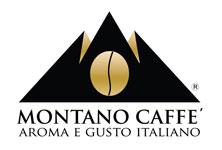 Montano Caffè