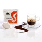 Armonia - Caffè In Cialda Montano Caffè