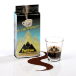 Miscela Decaffeinato - Montano Caffè